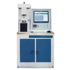 离合器面片定速摩擦磨损试验机